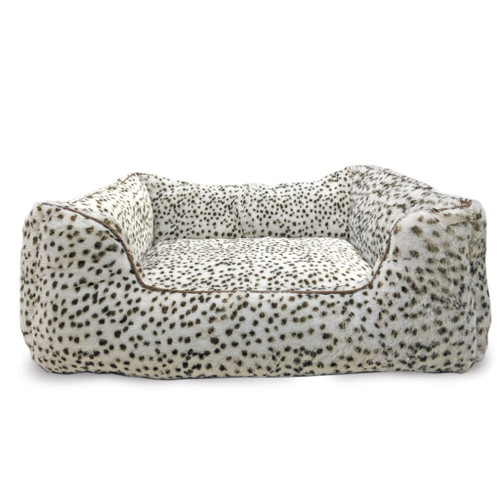 ethical_pet_sleep_zone_leopard_step_in