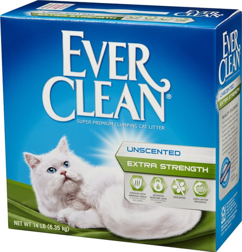 ever_clean_extra_strength_cat_litter_unscented_14