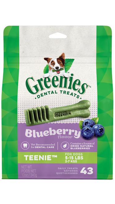 greenies_12oz_blueberry_dental_treat
