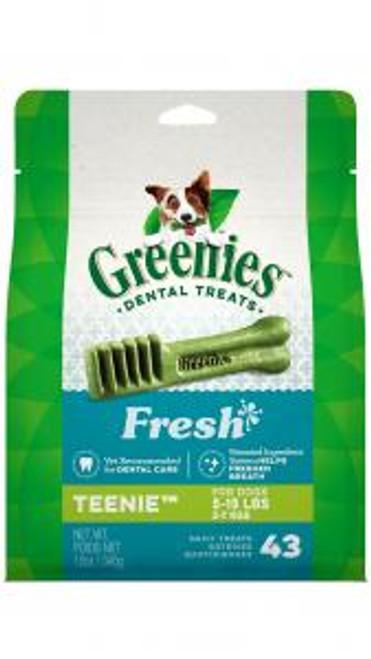 greenies_12oz_fresh_breath_dental_treat