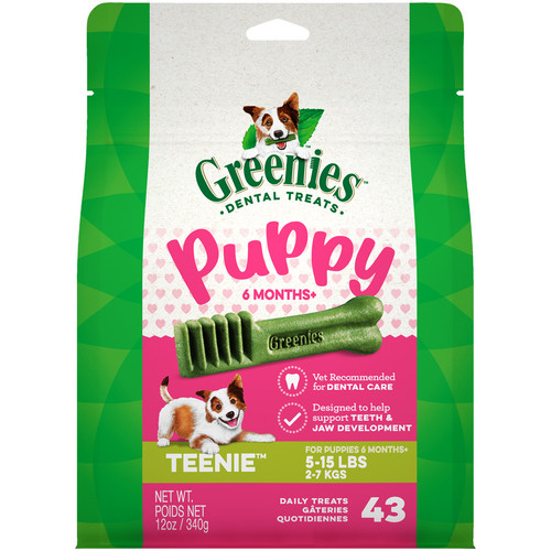 greenies_12oz_original_flavor_puppy