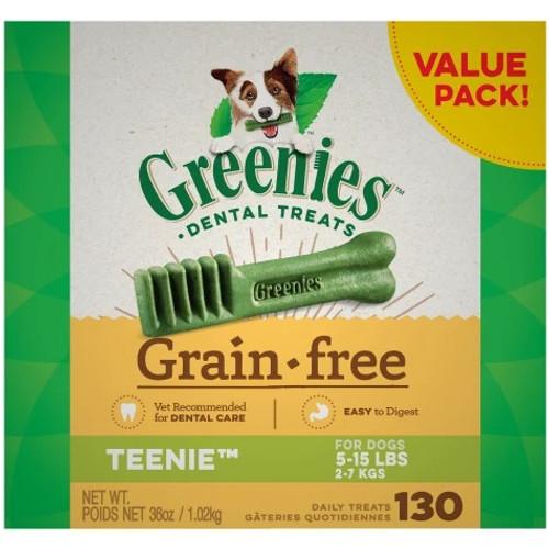 greenies_36oz_grain_free_dental_treat