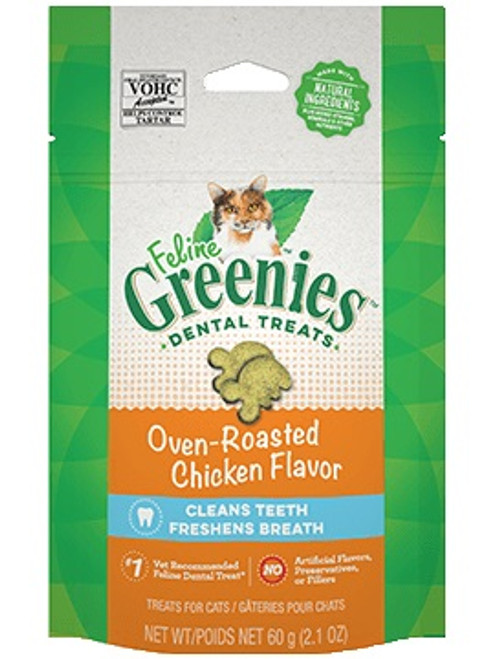 greenies_feline_dental_treats
