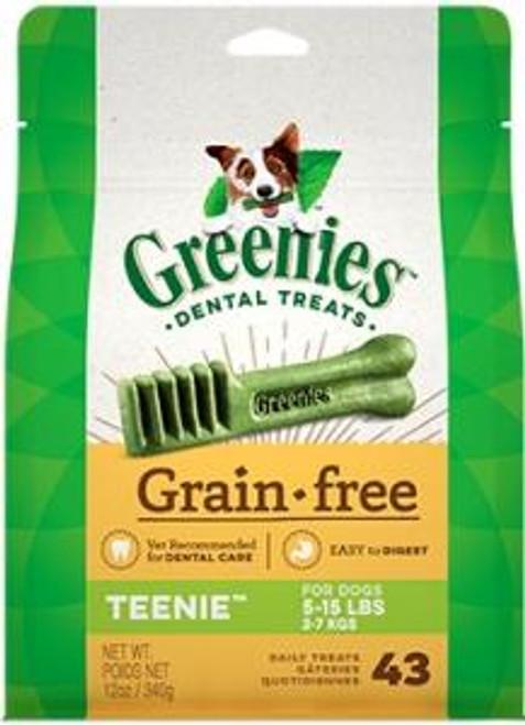 greenies_gf