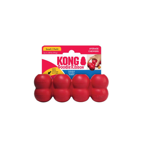 kong_goodie_ribbon_assorted_sizes