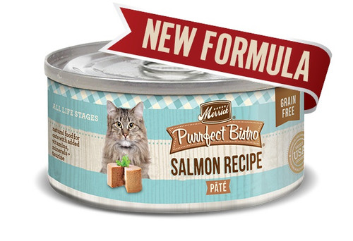 merrick_gf_purrfect_bistro_salmon_pate
