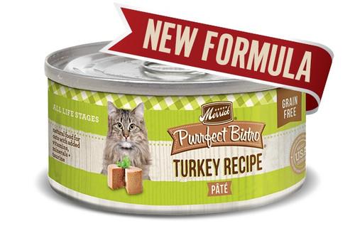 merrick_gf_purrfect_bistro_turkey_pate