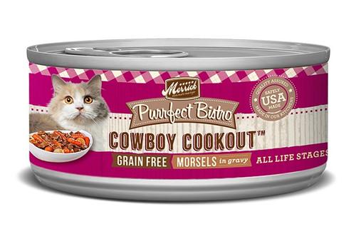 merrick_purrfect_bistro_gf_morsels_cowboy_cookout