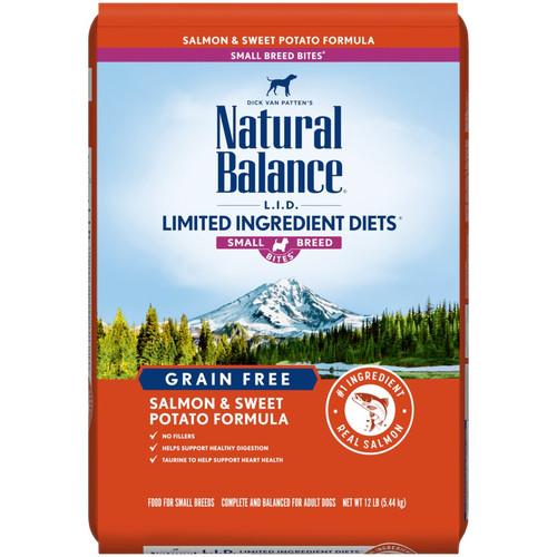 natural_balance_4_0_small_breed_salmon_swt_potato