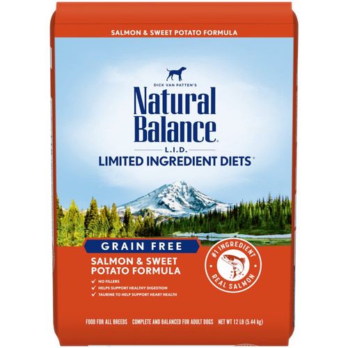 natural_balance_4_5__fish___sweet_potato