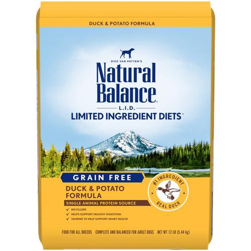 natural_balance_4_5__potato___duck