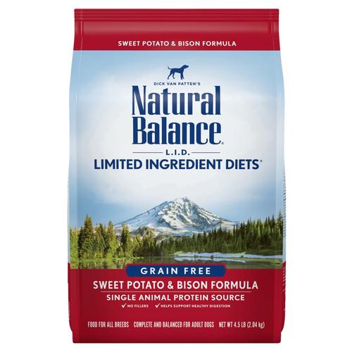 natural_balance_4_5__sweet_potato___bison