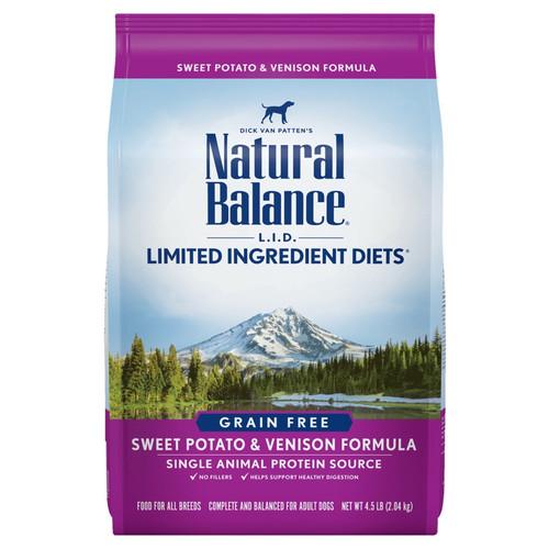 natural_balance_4_5__sweet_potato___venison