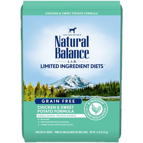 natural_balance_4__chicken___sweet_potato