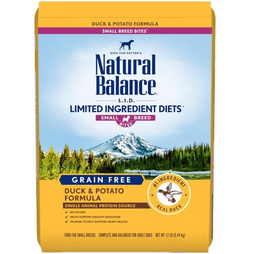 natural_balance_4__potato_duck_small_breed