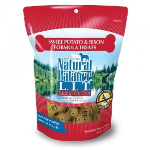 natural_balance_8oz_limited_ingredient_swt_pot_bison