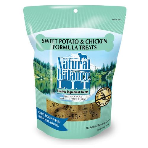 natural_balance_8oz_lmtd_ingredient_swt_pot___chicken