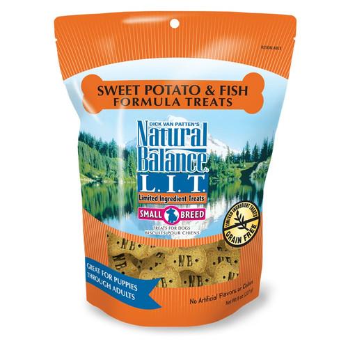 natural_balance_8oz_sm_breed_swt_potato_fish