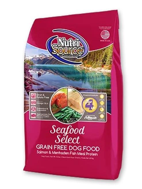 nutrisource_15__grain_free_seafood_select_recipe
