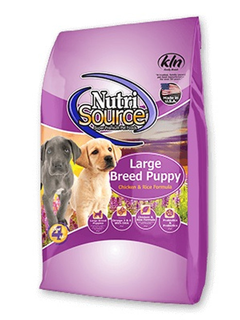 nutrisource_15__large_breed_chicken___rice