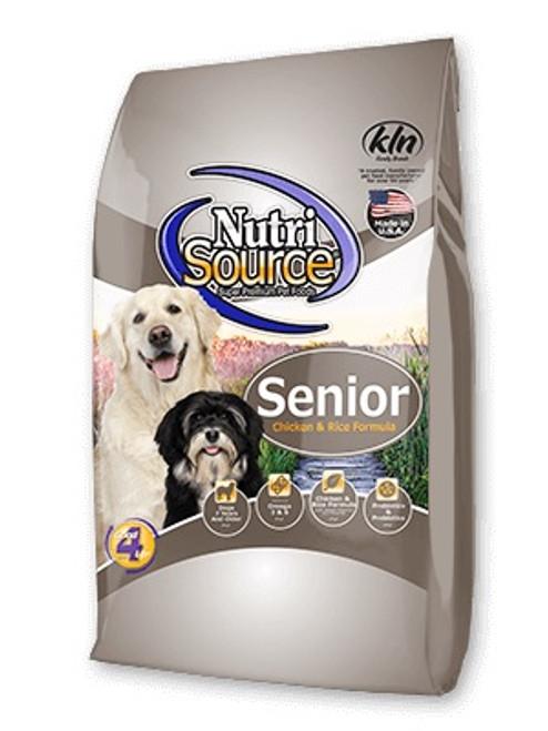 nutrisource_15__senior_dog_chicken___rice