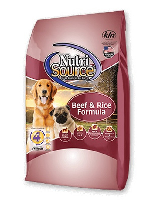 nutrisource_5__beef___rice_recipe
