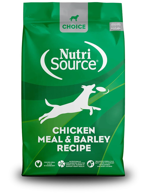 nutrisource_5__chicken_meal___barley_recipe