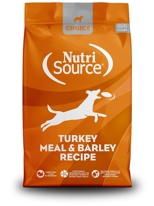 nutrisource_5__choice_turkey___barley_recipe