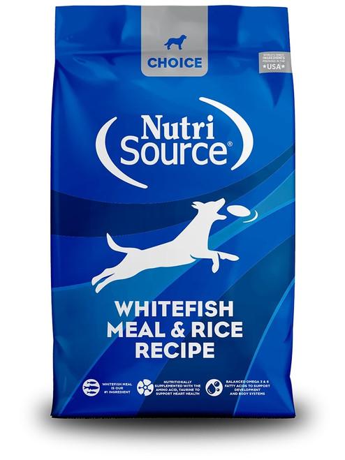 nutrisource_5__choice_whitefish___rice_recipe