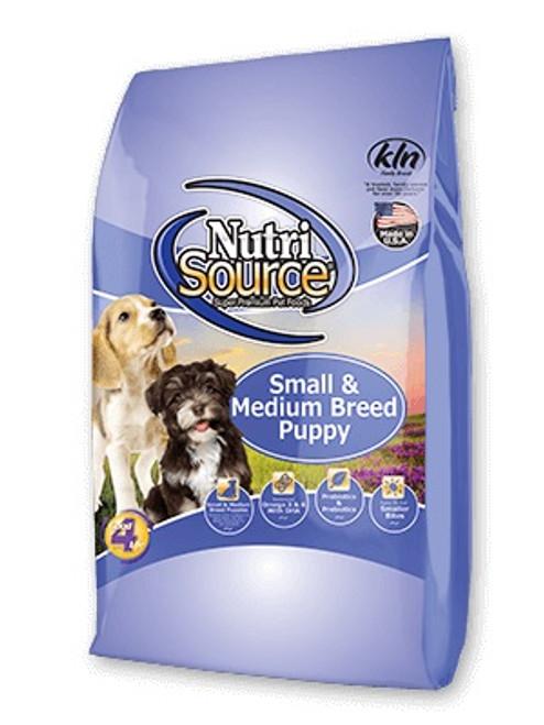 nutrisource_5__sm_md_breed_puppy
