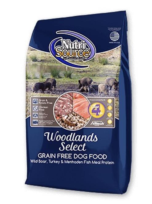 nutrisource_5__woodlands_select_recipe