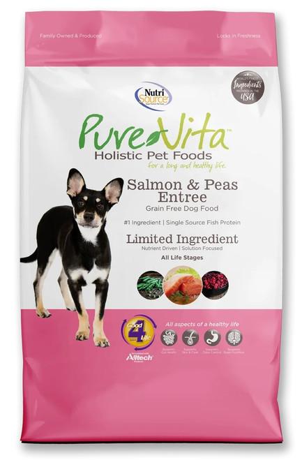 pure_vita_5__grain_free_salmon___pea