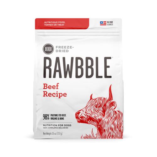 rawbble_freeze_dried_beef