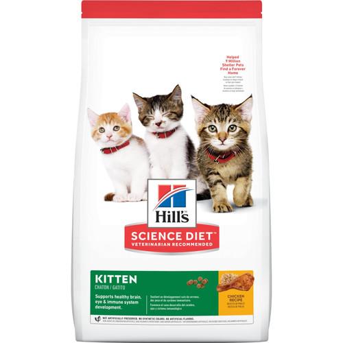 science_diet_3_5__kitten_chicken