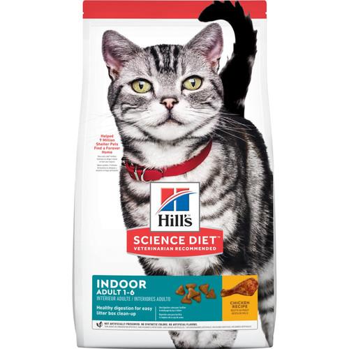science_diet_7__cat_adult_indoor