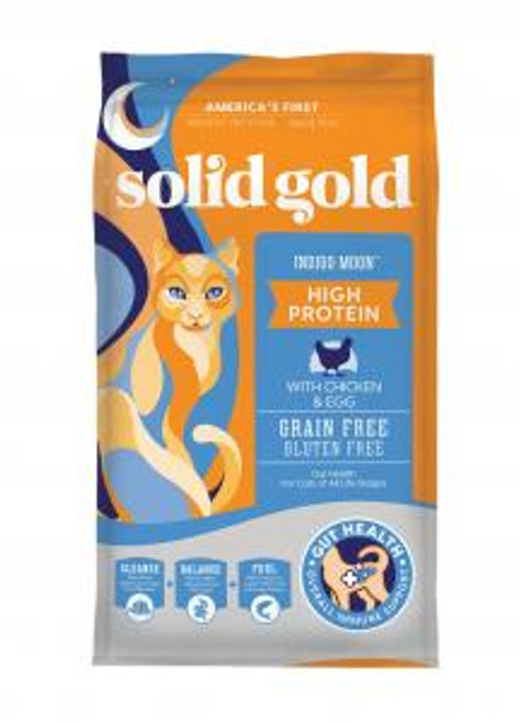 solid_gold_3__indigo_moon_grain_free_high_protein