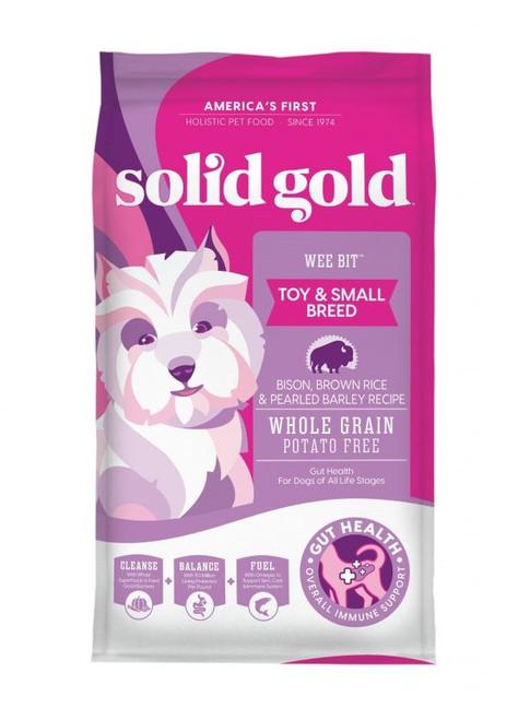 solid_gold_wee_bit_bison_rice_barley