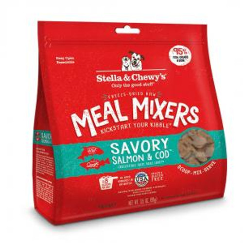 stella_and_chewy_s_3_5oz_fd_meal_mixer_salmon