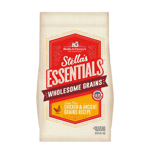 stella_and_chewy_s_3__essentials_ancient_grains_chicken