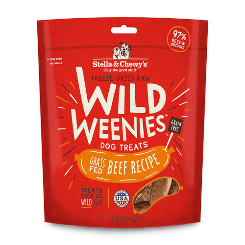 stella_and_chewy_s_wild_weenies_beef