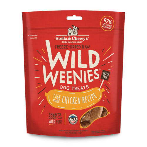 stella_and_chewy_s_wild_weenies_chicken