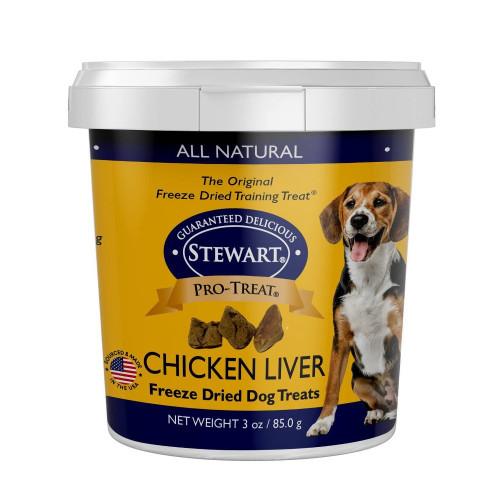 stewart_pro_treat_chicken
