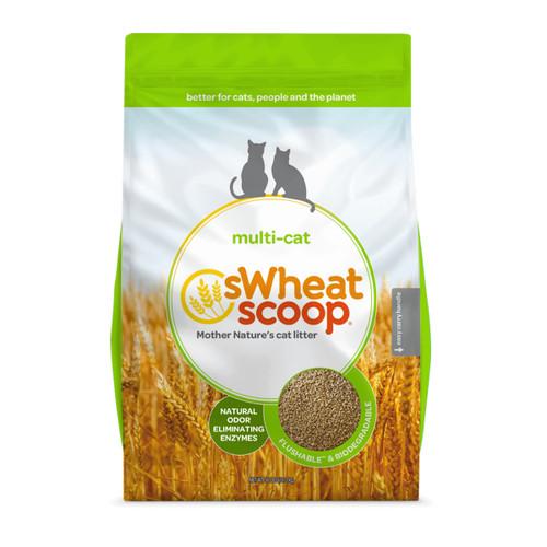 swheat_scoop_multi_litter