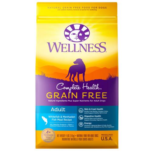 wellness_15_complete_health_grain_free_whitefish