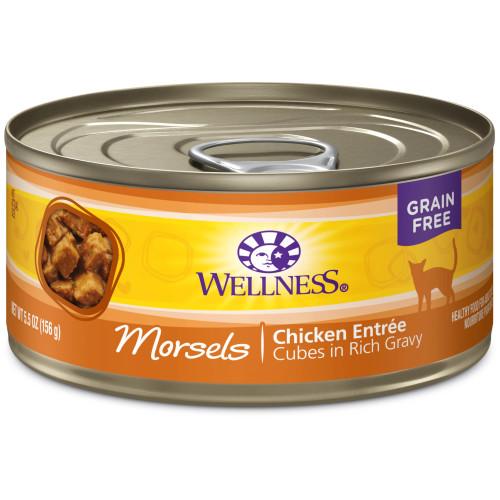 wellness_complete_health_morsels_chicken