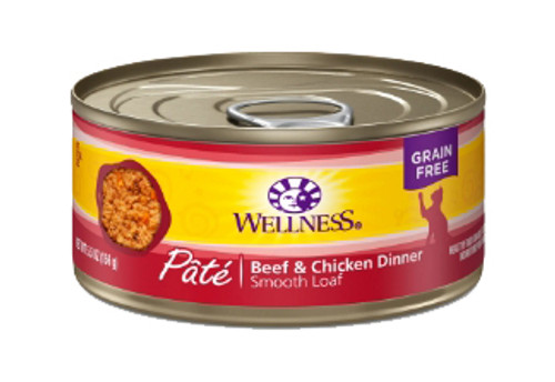 wellness_complete_pate_beef