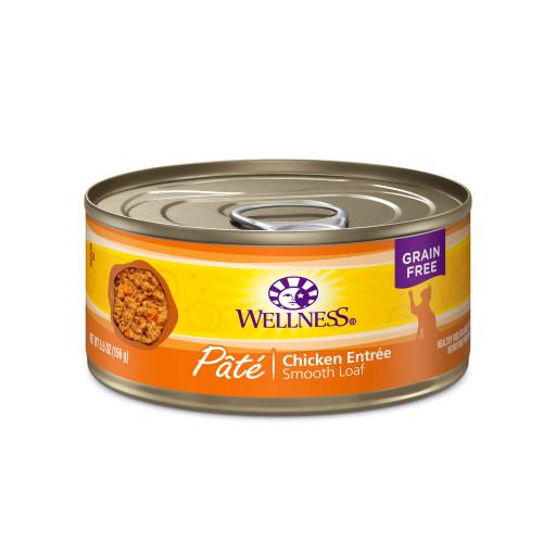 wellness_complete_health_pate_chicken