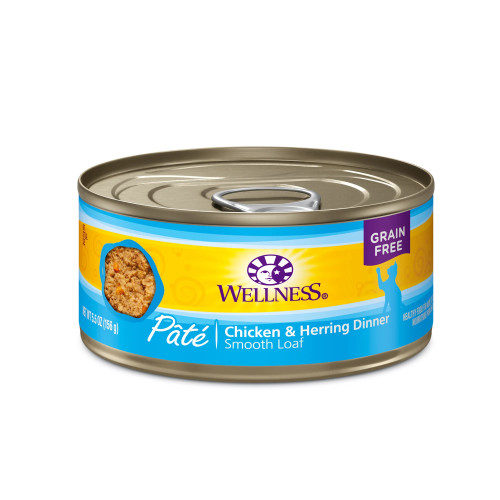 wellness_complete_health_pate_chicken___herring