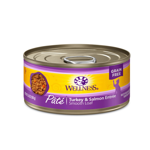 wellness_complete_health_pate_turkey___salmon