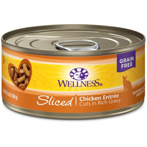 wellness_complete_health_sliced_chicken